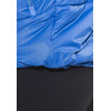 Salewa Ortles Medium Down Jacket Men nautical blue